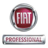 fiat-profesional-coches