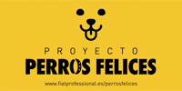 perros-felices-proyecto